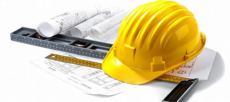Praktikum Bauingenieur