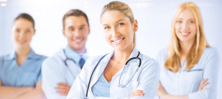 Praktikum medizin for Medizin studieren schweiz