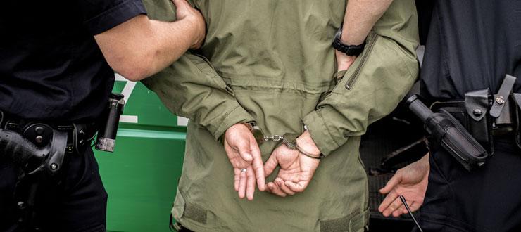 Bachelorarbeit polizei kriminalistik plagiatcheck bachelorarbeit