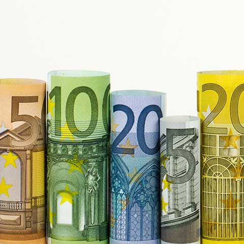 Bezahltes Praktikum Hannover