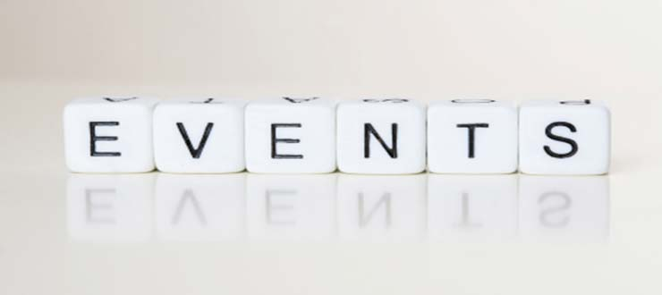 A List Of Great Dissertation Writing Ideas Dealing With Event Management
